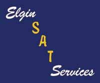 Elgin SAT Services