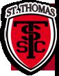 St. Thomas Soccer Club